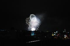 ふれあい祭り2013 2のサムネール画像
