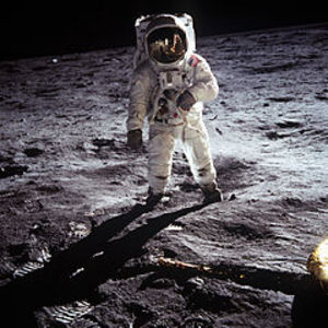 Aldrin_Apollo_11.jpgのサムネール画像